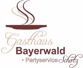 Gasthaus Bayerwald
